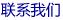彩票神器彩世界-彩世界时时彩官网平台-彩世界网站