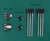 CS3503彩票神器彩世界线性集成电路