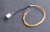 CSMG系列微型高转速磁敏传感器