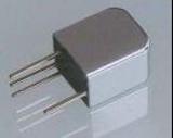 CSMB-01/02磁性识别传感器(磁头)